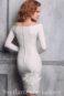 Свадебное платье Парфэ