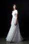 Свадебное платье: Ruby