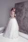 Свадебное платье Alie - фото 2