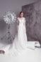 Свадебное платье: Melica