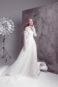 Свадебное платье Melica - фото 1