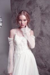 Свадебное платье Melica