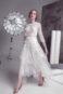 Свадебное платье: Folle