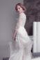 Свадебное платье Folle - фото 1