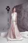 Свадебное платье: Vivace