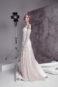 Свадебное платье Vivace - фото 2