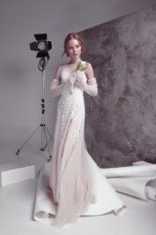 Свадебное платье Vivace — фото 1