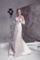 Свадебное платье Vivace - фото 1