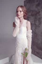 Свадебное платье Vivace