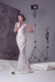 Свадебное платье Modesta — фото 2