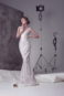 Свадебное платье Modesta - фото 2