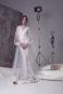 Свадебное платье Modesta - фото 1