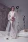 Свадебное платье: Modesta