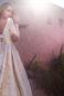 Свадебное платье: Asia