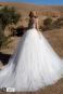 Свадебное платье Deniz - фото 2