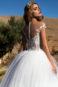 Свадебное платье Deniz - фото 3