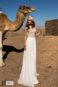 Свадебное платье Dilara - фото 4