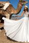 Свадебное платье Dilara - фото 3