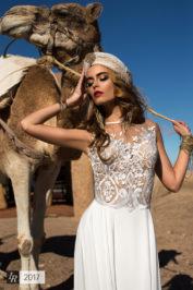 Свадебное платье Dilara — фото 2