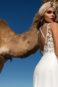 Свадебное платье Dilara
