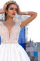 Свадебное платье Jana - фото 1