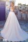 Свадебное платье: Jana