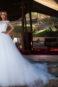 Свадебное платье Kalila
