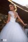 Свадебное платье: Kalila