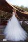 Свадебное платье Kalila - фото 2