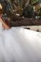 Свадебное платье Kalila - фото 3