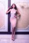 Свадебное платье 1280-5 - фото 1