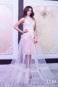Свадебное платье-трансформер 1280-5