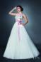 Свадебное платье: 1271-96
