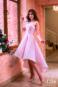 Свадебное платье: 1286-84