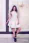 Свадебное платье: 1285-108