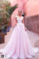 Свадебное платье Lamia