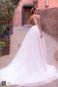 Свадебное платье Lamia - фото 2