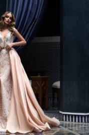Свадебное платье Ludjein — фото 2