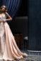 Свадебное платье Ludjein - фото 2