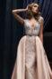 Свадебное платье: Ludjein