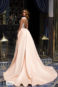 Свадебное платье Ludjein - фото 4
