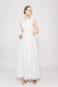 Свадебное платье: ТП1-16С