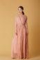 Вечернее платье: P09