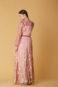 Вечернее платье 348 - фото 1