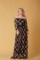 Вечернее платье: A1104