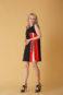 Вечернее платье: 1728