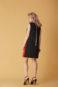 Вечернее платье 1728 - фото 1