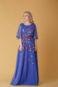 Вечернее платье: 0470