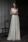 Свадебное платье: Милана