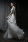 Свадебное платье Шафран - фото 2